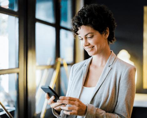 Choosing The Right Hotel Solution Provider