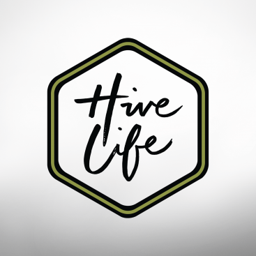 Hive Life Featured Us!