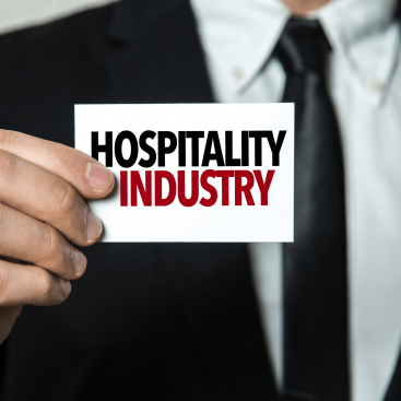 Key Takeaways From the Hospitality Industry