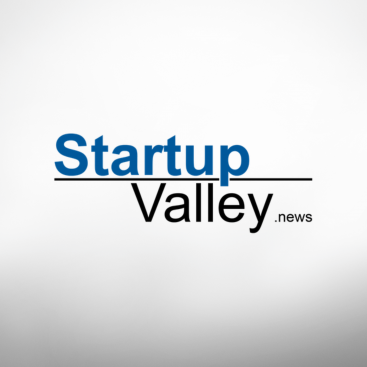 Startup Valley Featured Us!