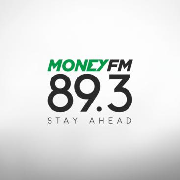 MoneyFM 89.3 Podcast