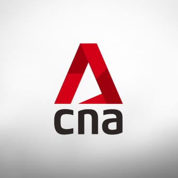 CNA 98.3 FM Tech Talk