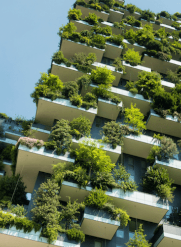 Is Sustainability Still Important To Hotels?
