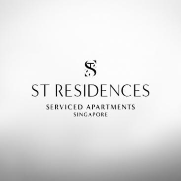 ST Hospitality Case Study