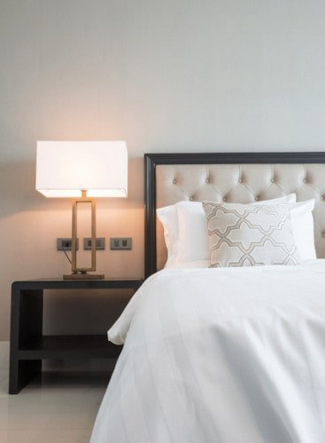 Save Energy On Existing Hotel Infrastructure
