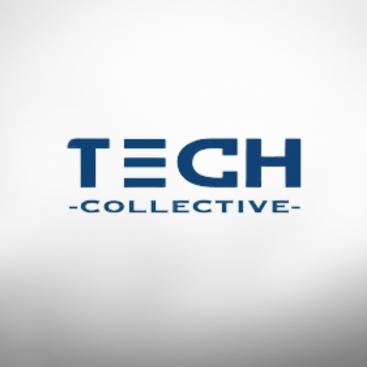 Tech Collective features SensorFlow
