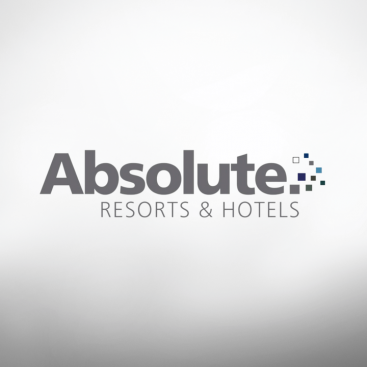 Absolute Hotels & Resorts Case Study