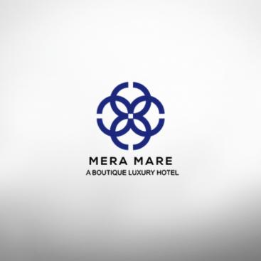 Hotel Mera Mare Case Study