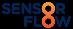 SensorFlow's logo